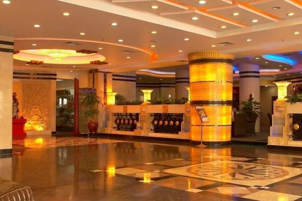 Foshan Property Hotel