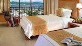 Book this Free Breakfast Hotel in Sanya