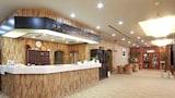Tonosho - Ξενοδοχεία,Tonosho - Διαμονή,Tonosho - Online Ξενοδοχειακές Κρατήσεις