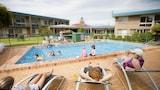 Choose this Apartment in Merimbula - Online Room Reservations