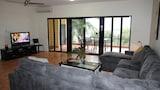 Sélectionnez cet hôtel quartier  Darwin, Australie (réservation en ligne)