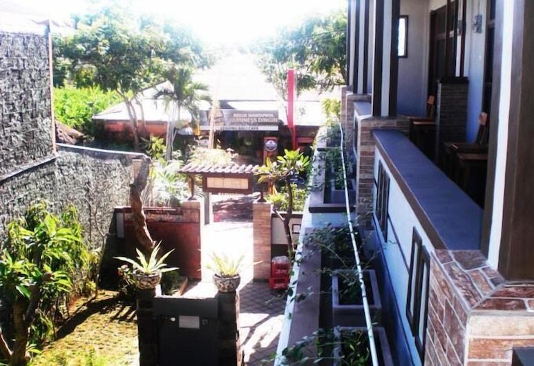 GM Bali Guesthouse, Kuta