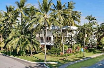 Picture of Balboa Holiday Apartments in Port Douglas