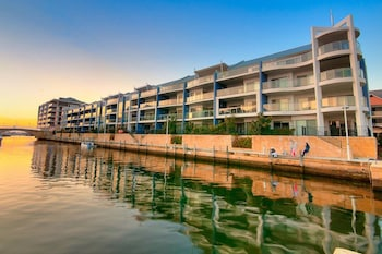 Picture of Mandurah Private Collection in Mandurah
