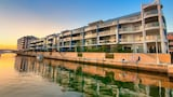 Choose This Luxury Hotel in Mandurah