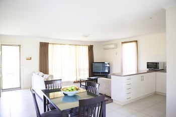 Picture of Echuca Moama Holiday Villas in Moama