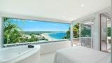 Hotel unweit  in Noosa Heads,Australien,Hotelbuchung