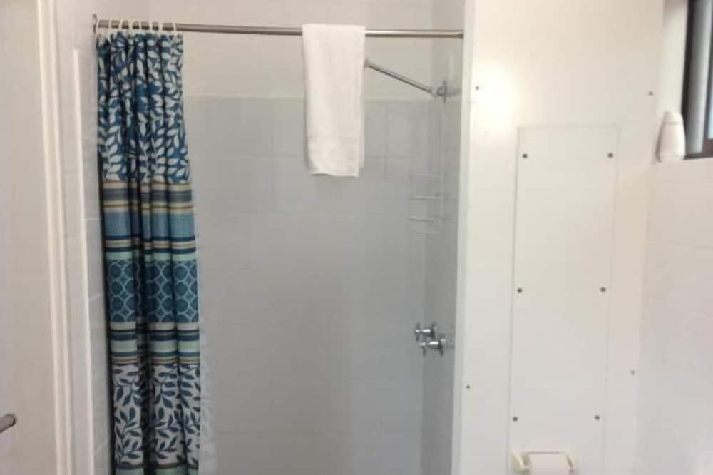 Habitación doble estándar (Double Single) - Baño