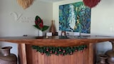 Book this Parking available Hotel in Apia