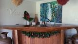 Apia Hotels,Samoa,Unterkunft,Reservierung für Apia Hotel