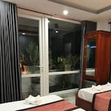 Superior Double or Twin Room - ห้องพัก