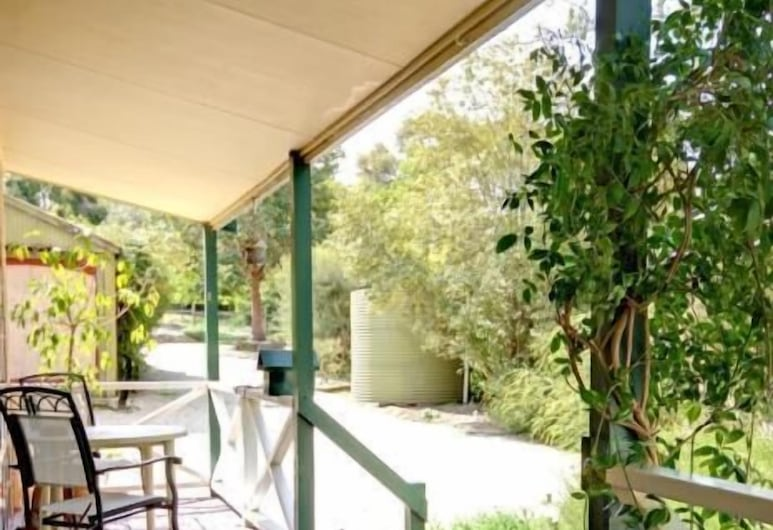 Barossa Country Cottages, Lyndoch