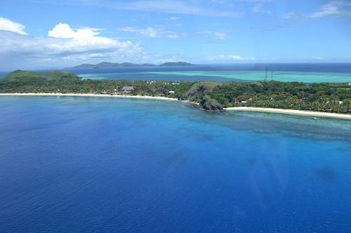 拉圖基尼背包客旅館及潛水渡假村/