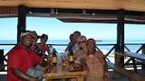 Hotel unweit  in Mana,Fidschi,Hotelbuchung