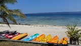 Choose This 4 Star Hotel In Port Vila