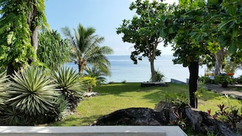 Gambar Angelfish Cove Villas di Port Vila