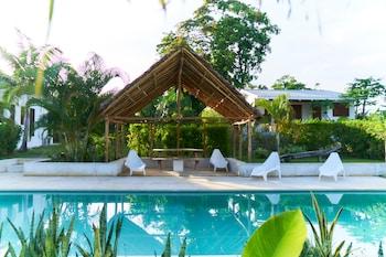 ภาพ Angelfish Cove Villas ใน พอร์ตวิลา