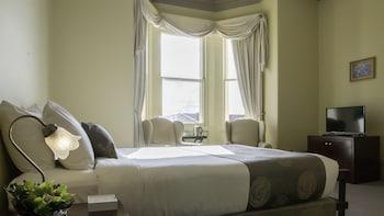 朗塞斯頓約克華特爾酒店的圖片