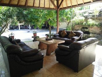 Foto Gracia Bali Villas & Apartment di Seminyak