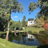 Appartements Maison Bellevue, Munster