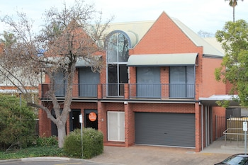 Fotografia do Adelaide DressCircle Apartments - Specialty Accommodation em North Adelaide