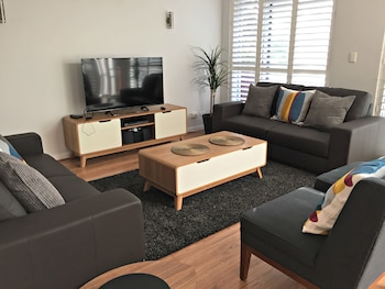 Picture of Adelaide DressCircle Apartments - Specialty Accommodation in Adelaide
