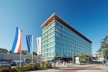 Hình ảnh Corendon City Hotel Amsterdam tại Amsterdam