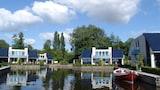 Loosdrecht Hotels,Niederlande,Unterkunft,Reservierung für Loosdrecht Hotel