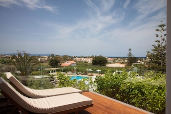 Picture of Artemis Village Apartments & Studios in Chania