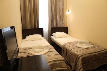 """Fotografia hotela (Guest house """"Demidov"""") v meste Petrohrad"""