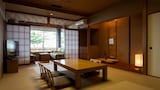 Reserve this hotel in Karatsu, Japan