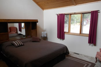 Picture of Dream Haven Guest Ranch in Marion
