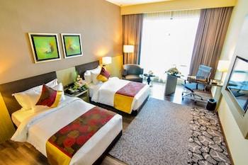 Picture of The Light Hotel Penang in Seberang Jaya
