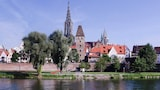 Hotels in Ulm,Ulm Accommodation,Online Ulm Hotel Reservations