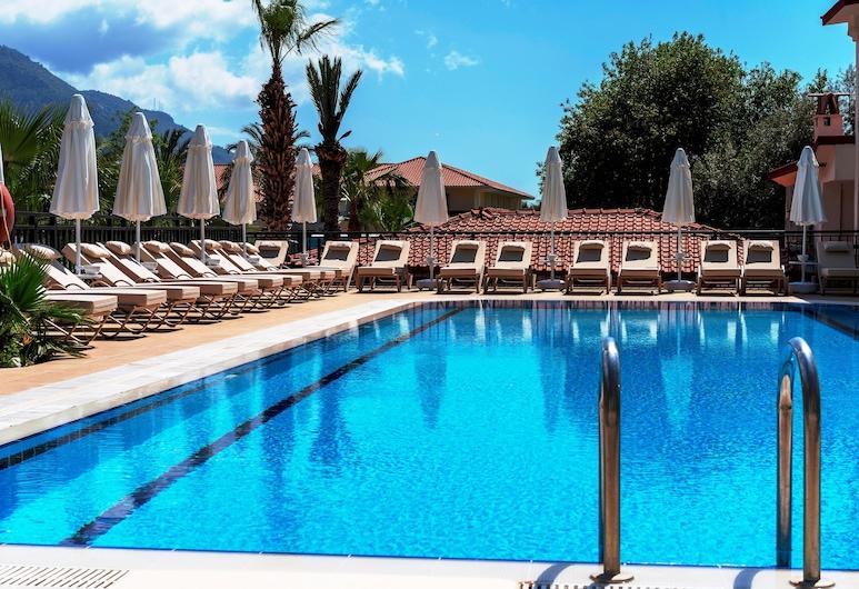 Liberty Hotels Oludeniz, Fethiye, Havuz