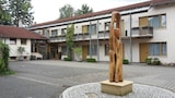 Reserve this hotel in Eichwalde, Germany