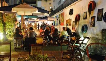 תמונה של Nomade In Arte e Hostel São Paulo בסאו פאולו