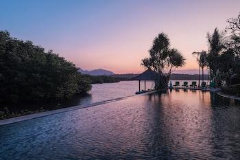 Picture of Mimpi Resort Menjangan in Pejarakan