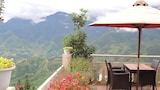 Reserve this hotel in Sapa, Vietnam