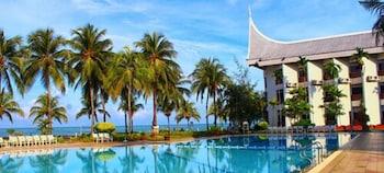 Image de The Grand Beach Resort Port Dickson à Port Dickson