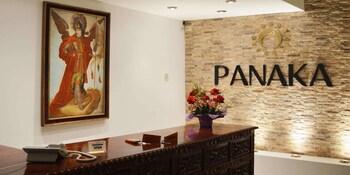 Choose This Cheap Hotel in Cusco
