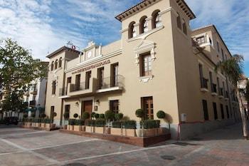 Image de Hotel Casa Consistorial à Fuengirola