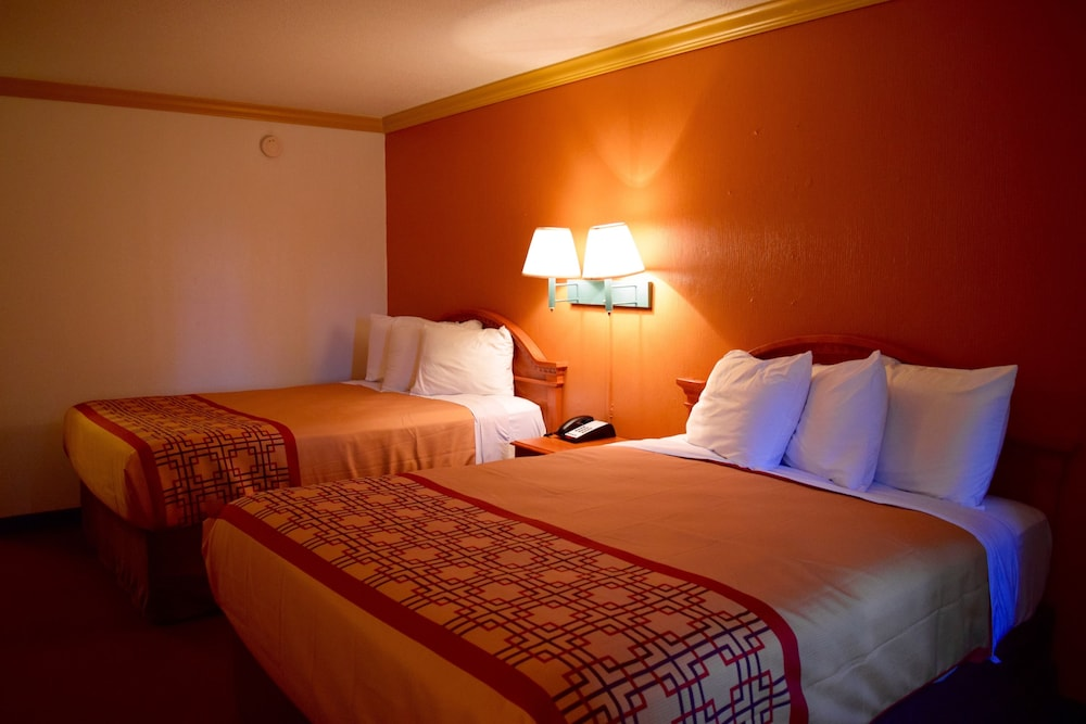 Snelling Motel, Minneapolis