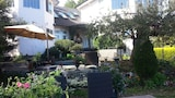 Picture of By the Sea BnB Sidney BC in Sidney