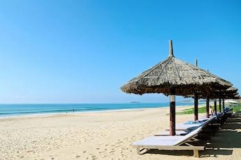 Foto di Sandunes Beach Resort & Spa a Phan Thiet