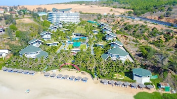 Fotografia do Sandunes Beach Resort & Spa em Phan Thiet
