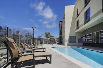 תמונה של Fairfield Inn & Suites San Diego Carlsbad בקרלסבד