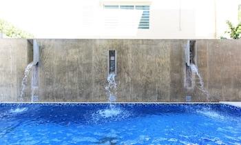 Fotografia hotela (Dream Inn PR) v meste San Juan