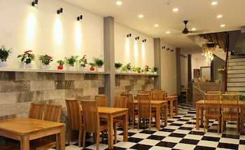 Picture of Beauty Guesthouse in Ho Chi Minh City