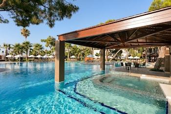 Picture of Seven Seas Hotel Life - All Inclusive (Ex. Otium Hotel Life) in Kemer